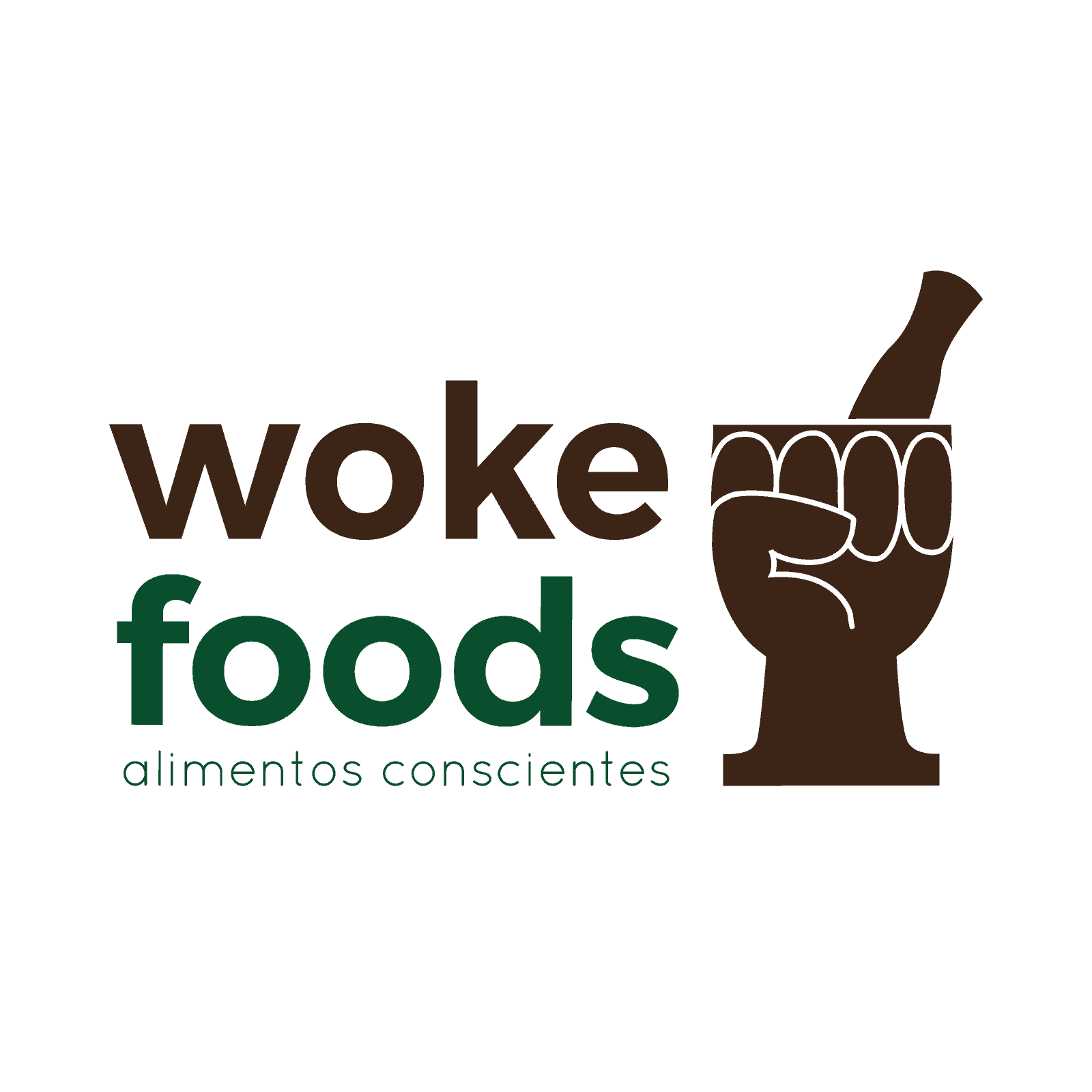 WokeFoods_NewColorTest1Artboard 1@4x
